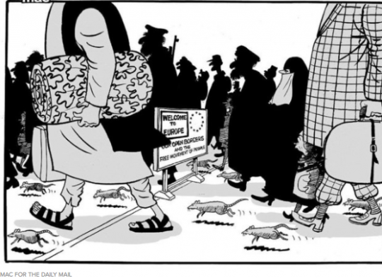 Islamophobie - Page 39 Cartoon1-1485605554-540x393
